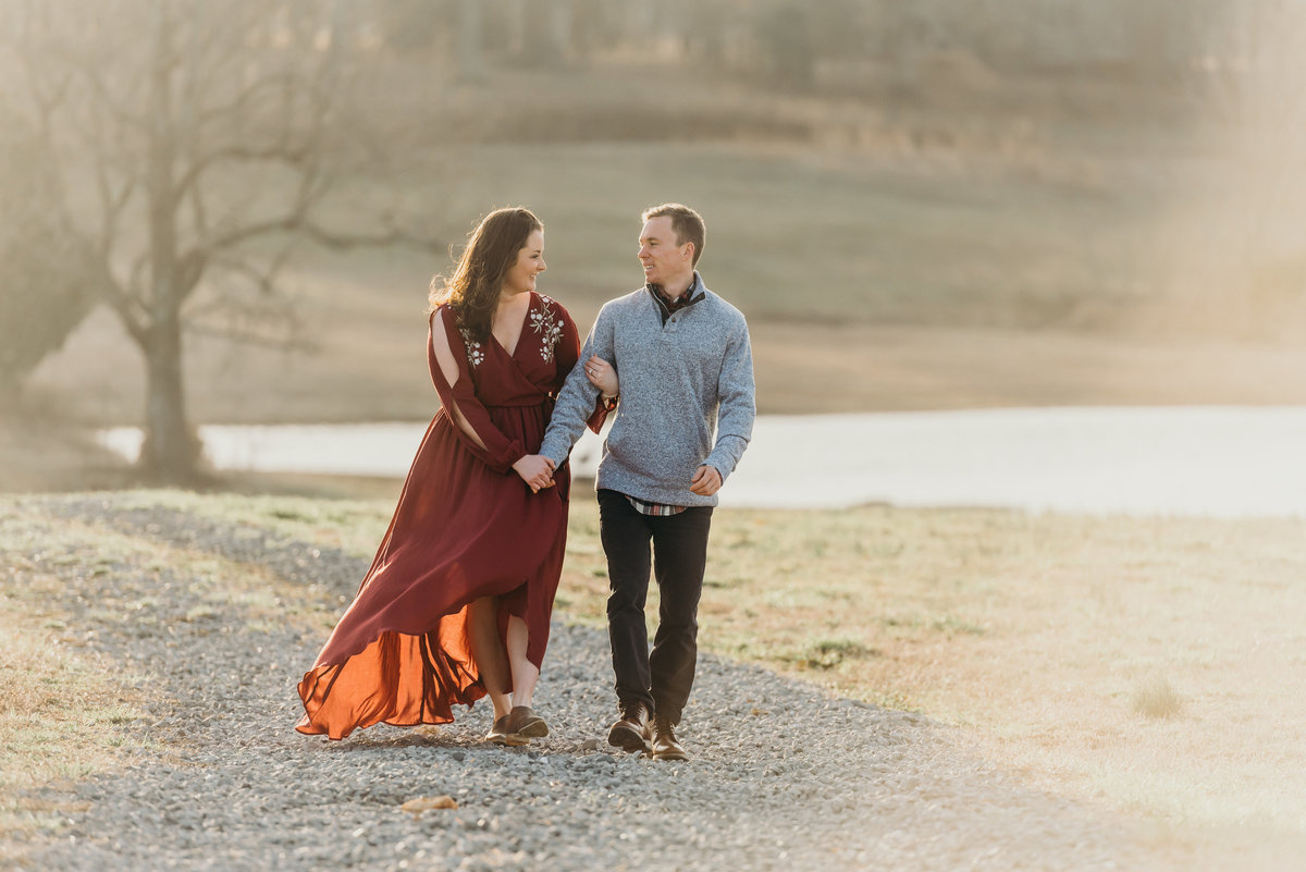 nashville-wedding-photographers-fall-wedding-2