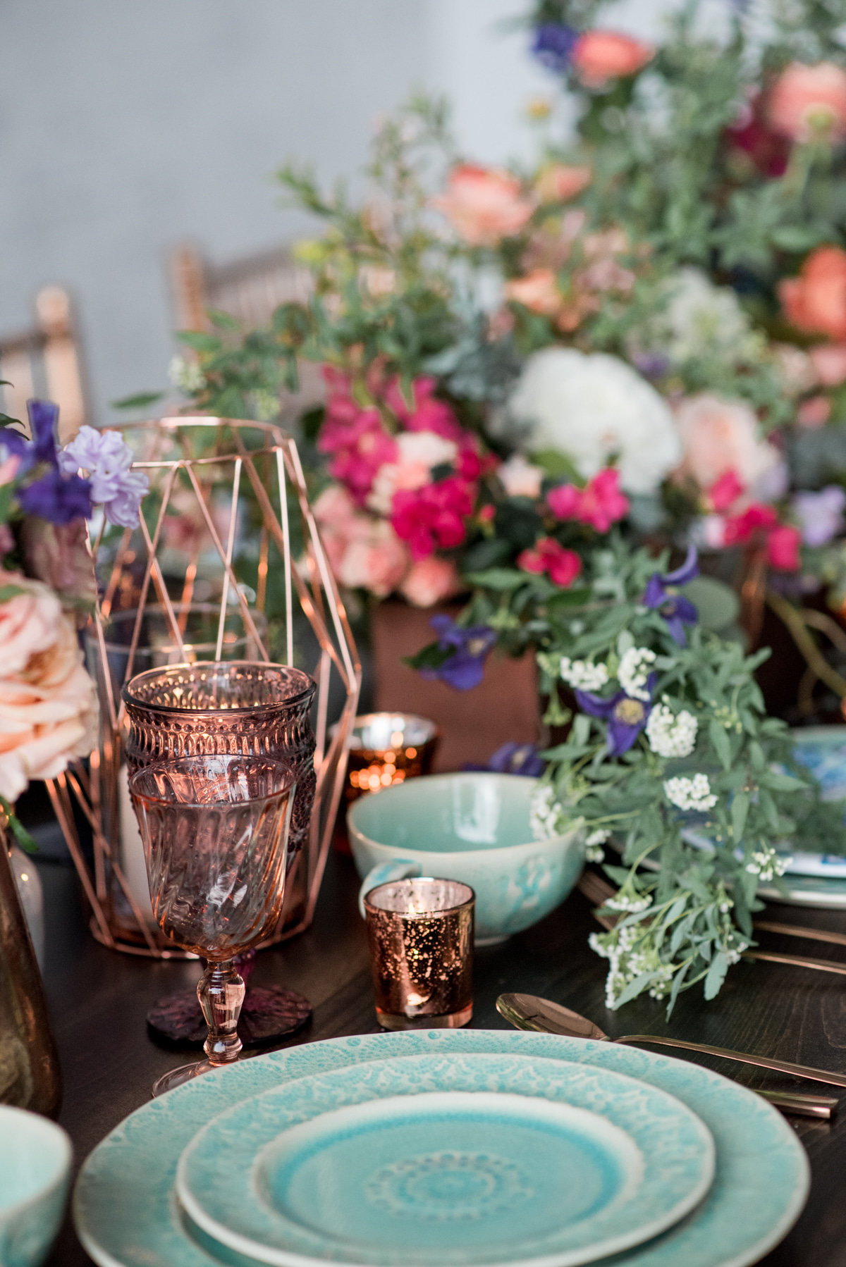 Bohemian Styled Shoot - Eva Lin Photography-31