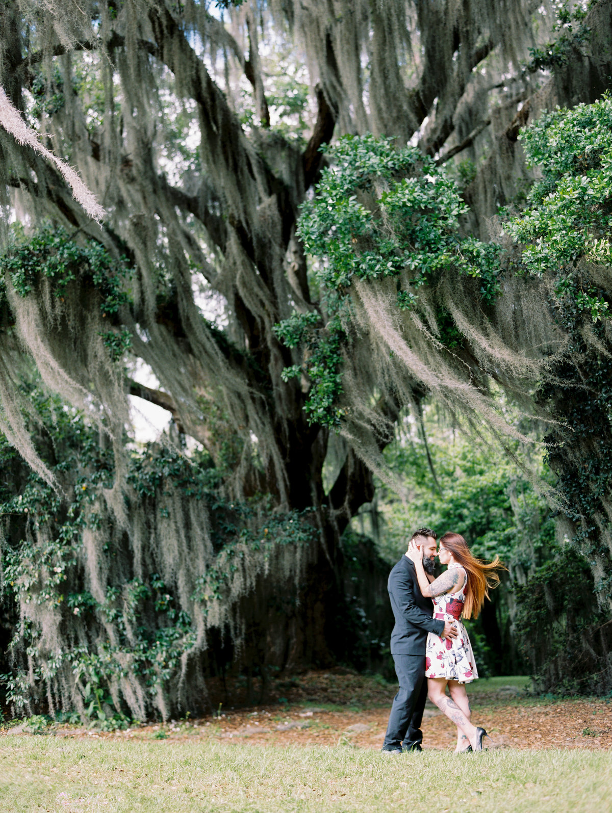 charleston-engagement-photos-wedding-photographer-philip-casey-photo-039