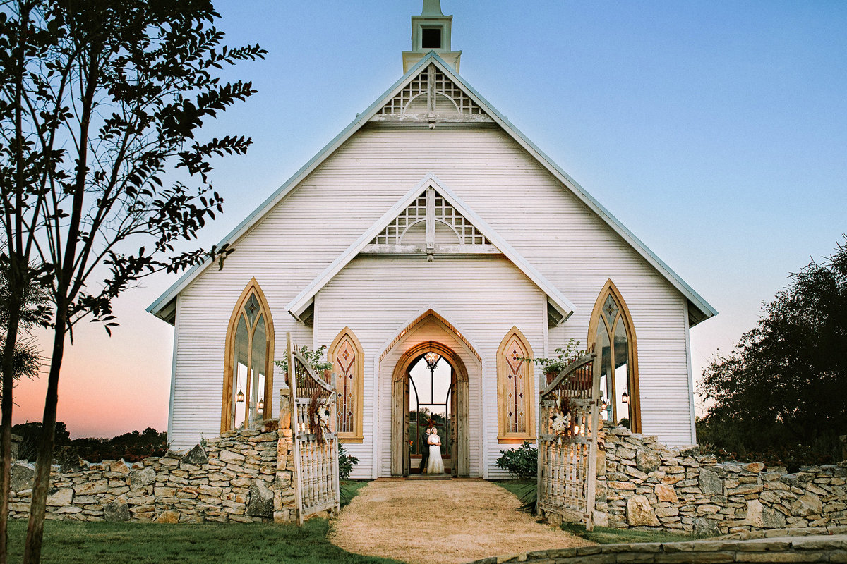 weatherford-texas-chapel-wedding
