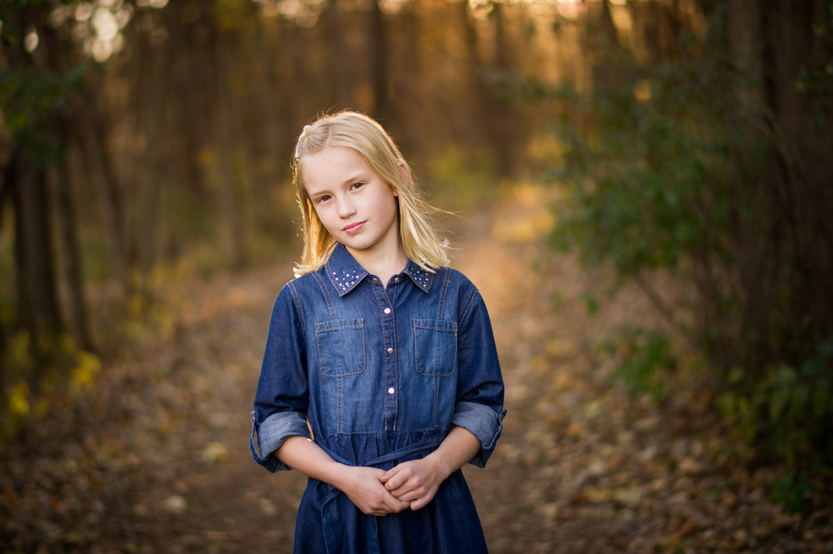 Mankato Child Photographer-101