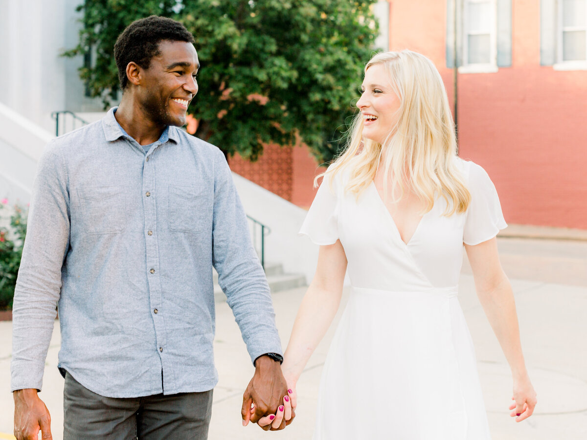 Dorothy_Louise_Photography_Sarah_Jared_Main_Street_Saint_Charles_Engagement_Session-5675