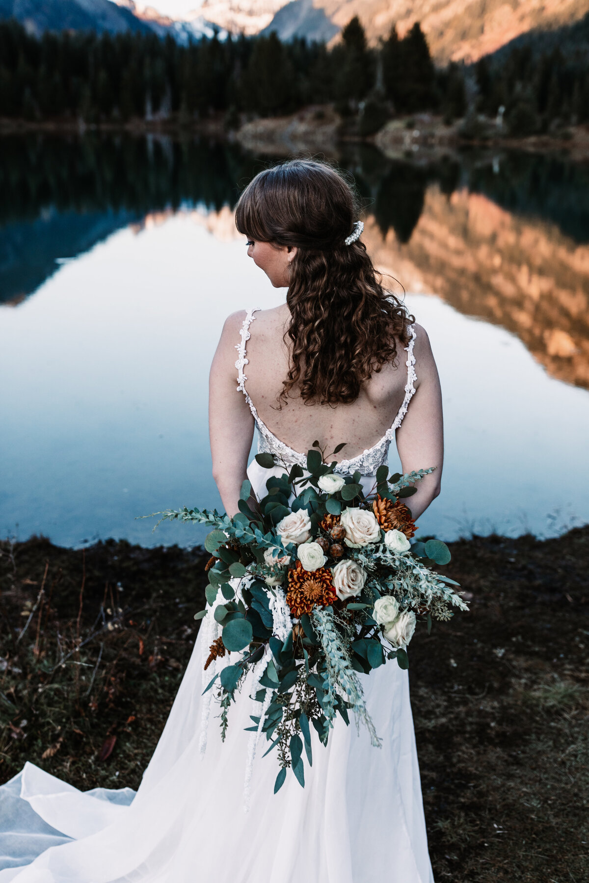 Oregon_elopement_Gold_Creek_pond_Adventure_wedding_photography (314 of 793)