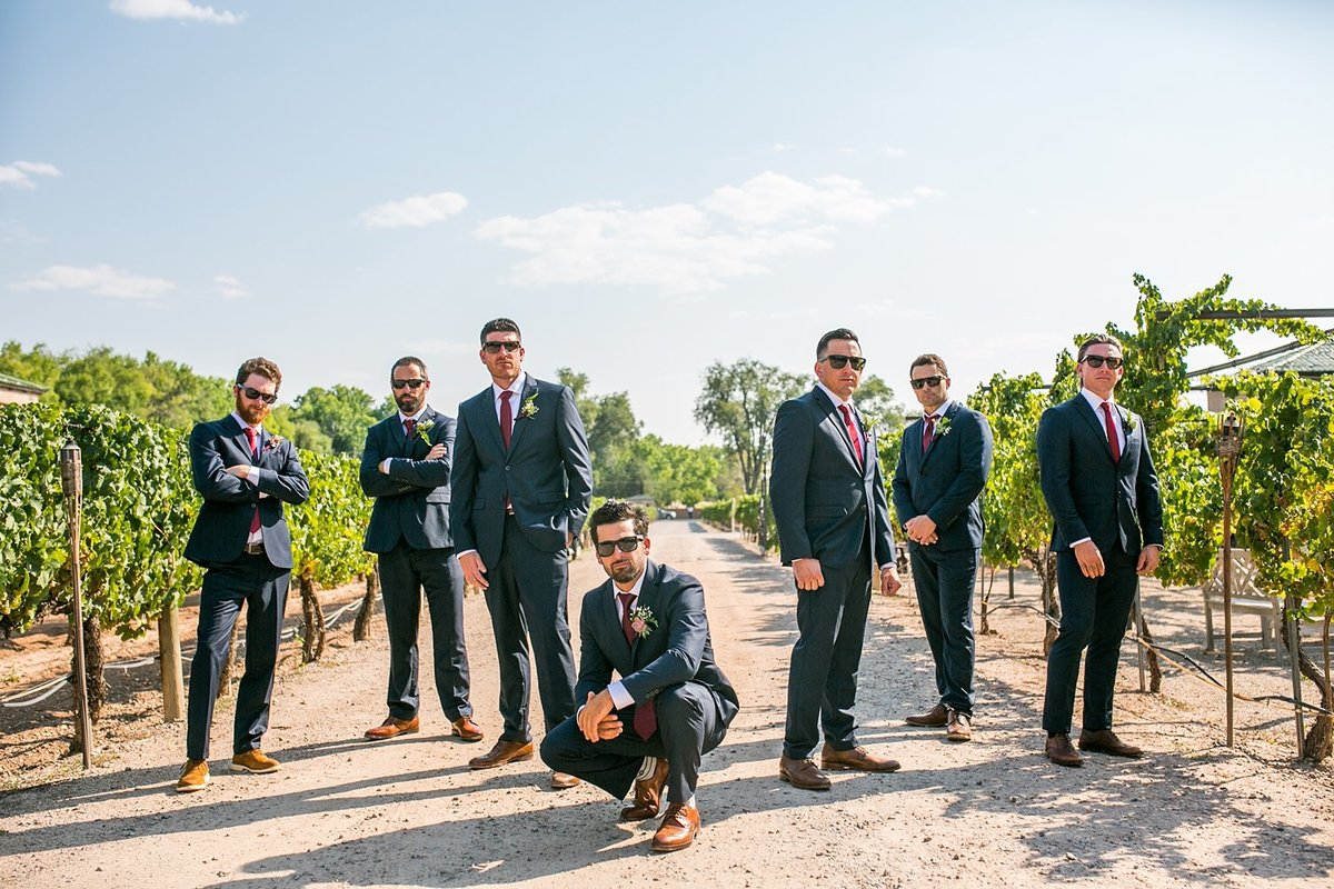 Albuquerque-wedding-photography-Casa-Rondena-Winery-010
