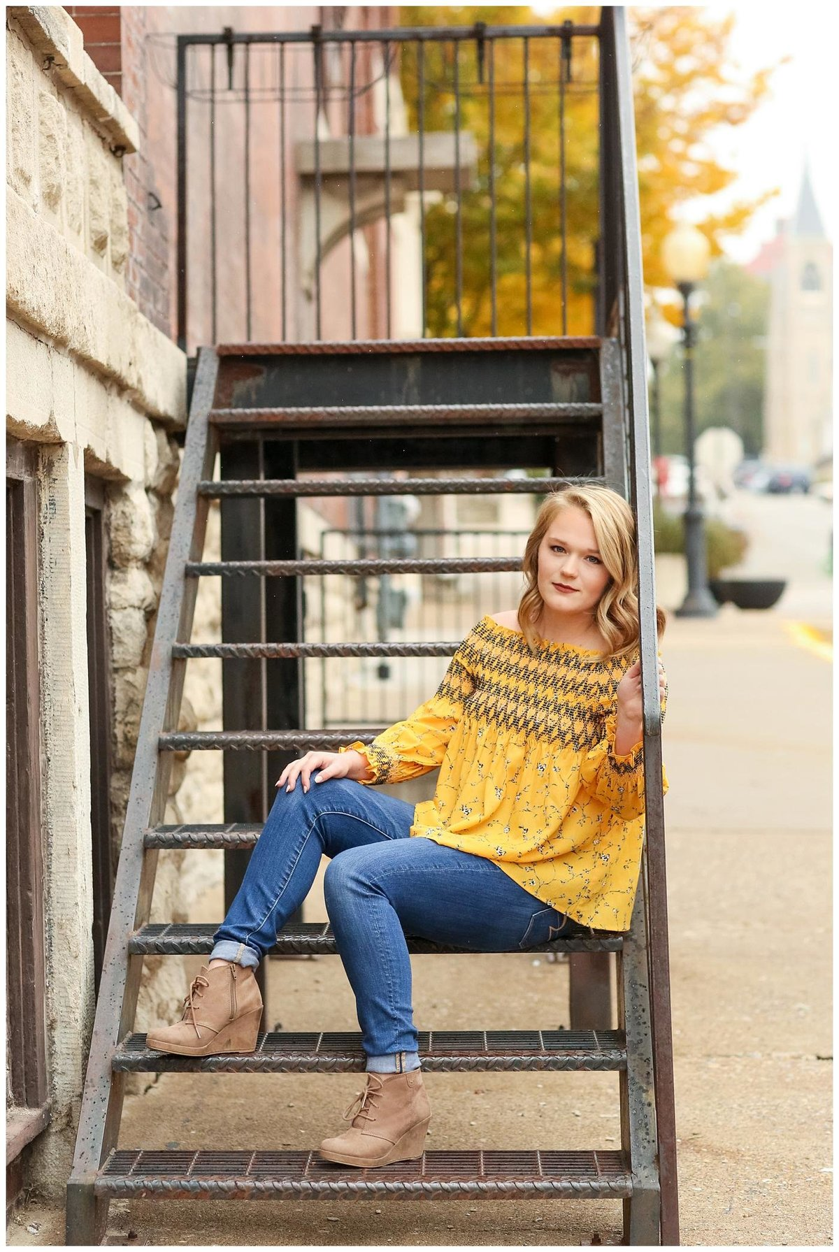 Central Illinois Senior Photographer | Macomb, IL Senior Photographer |  Creative Touch Photography_4835