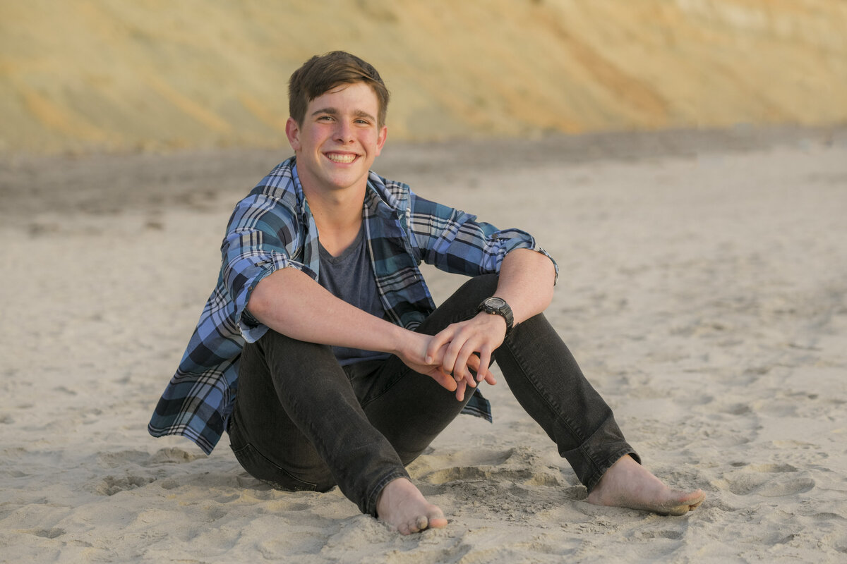 Poway-High-School-Senior-Photography-QD_003