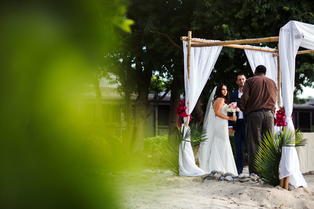 Hermitage Bay Antigua & Barbuda Destination Wedding 78