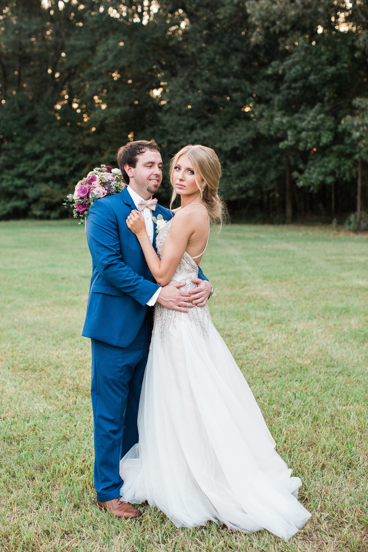 Eden & Will Wedding_Lindsay Ott Photography_Mississippi Wedding Photographer112