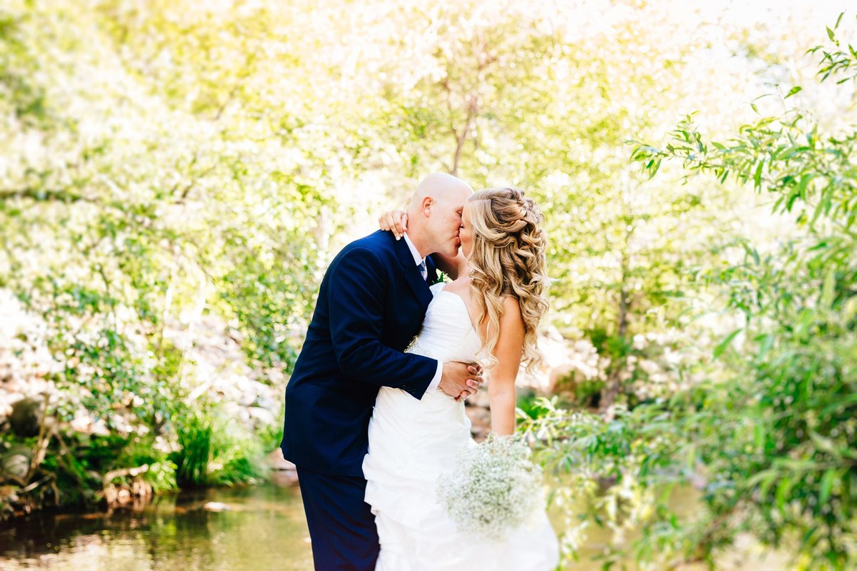 Jeannie + Rob - La Auberge Sedona Wedding - Arizona Wedding Photographer-1_WEB