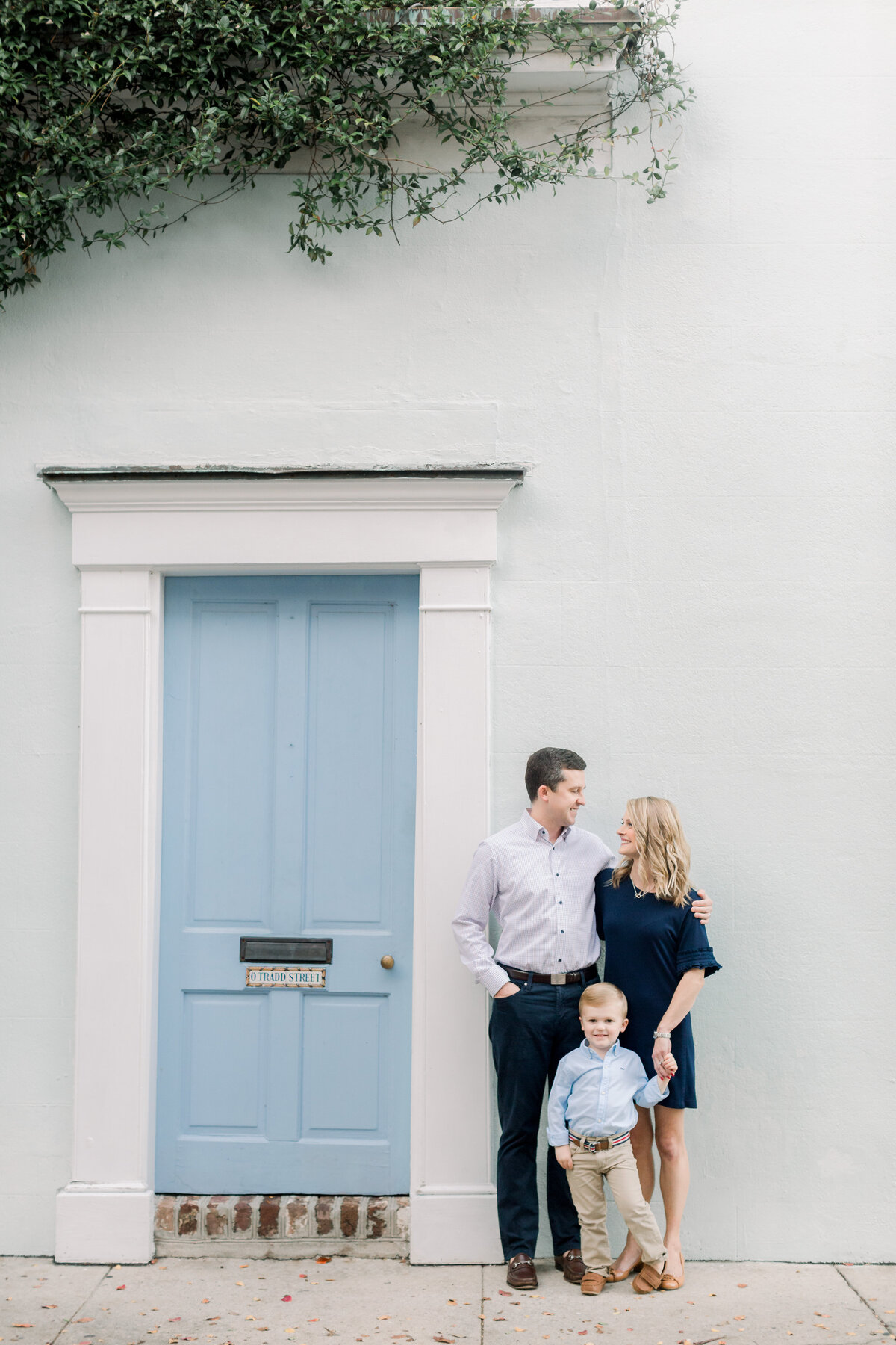 Candice Adelle Photography Charleston Family Photographer  (2 of 21)