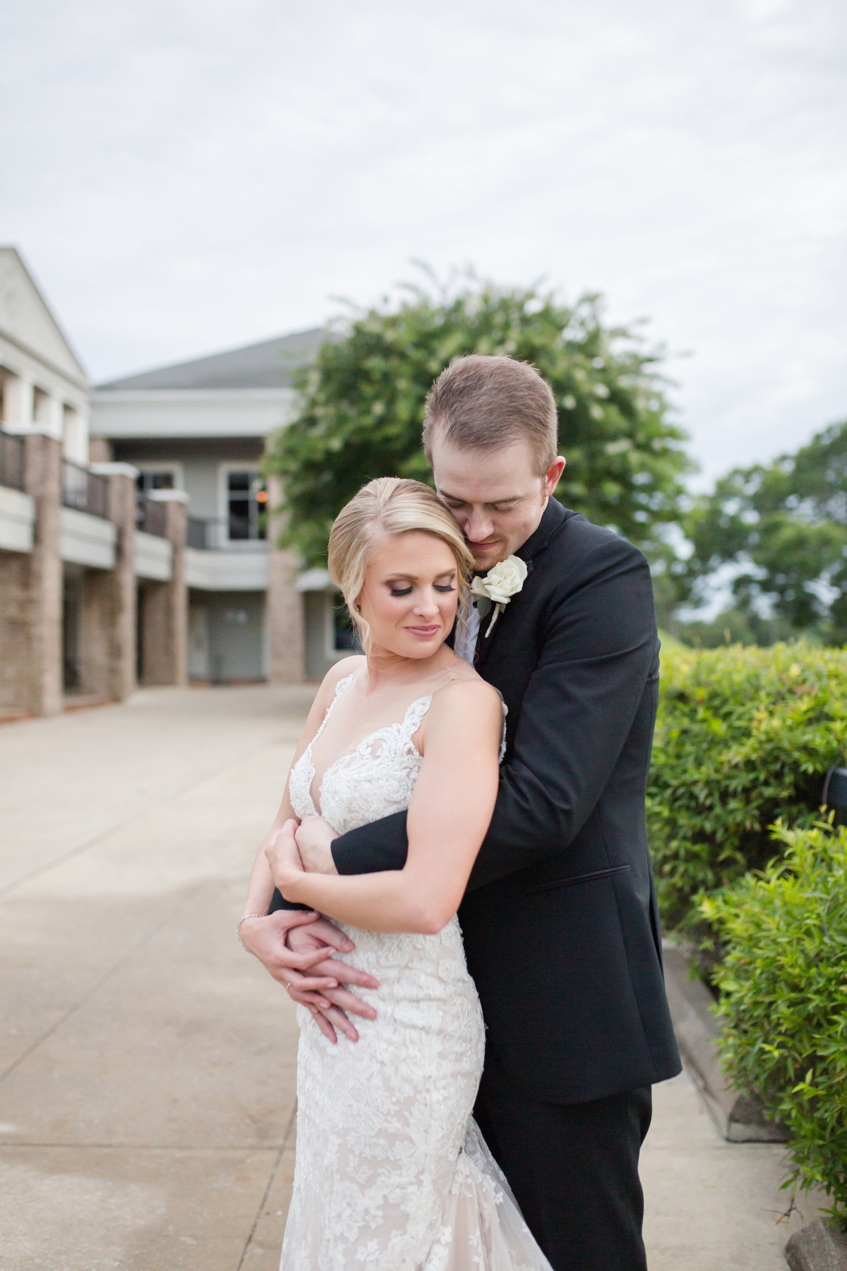 DGP_Gadsden Country Club Wedding_Holland-Horst-151