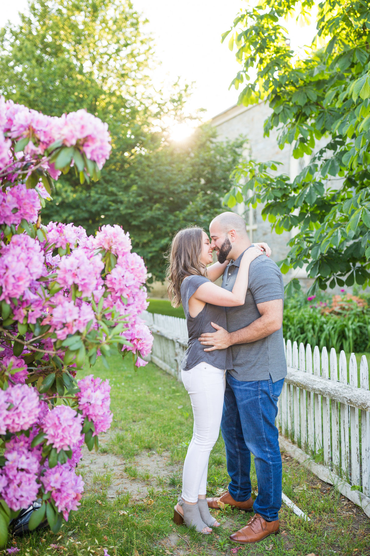 Laura-Klacik-Photography-Engagement-Photos-15