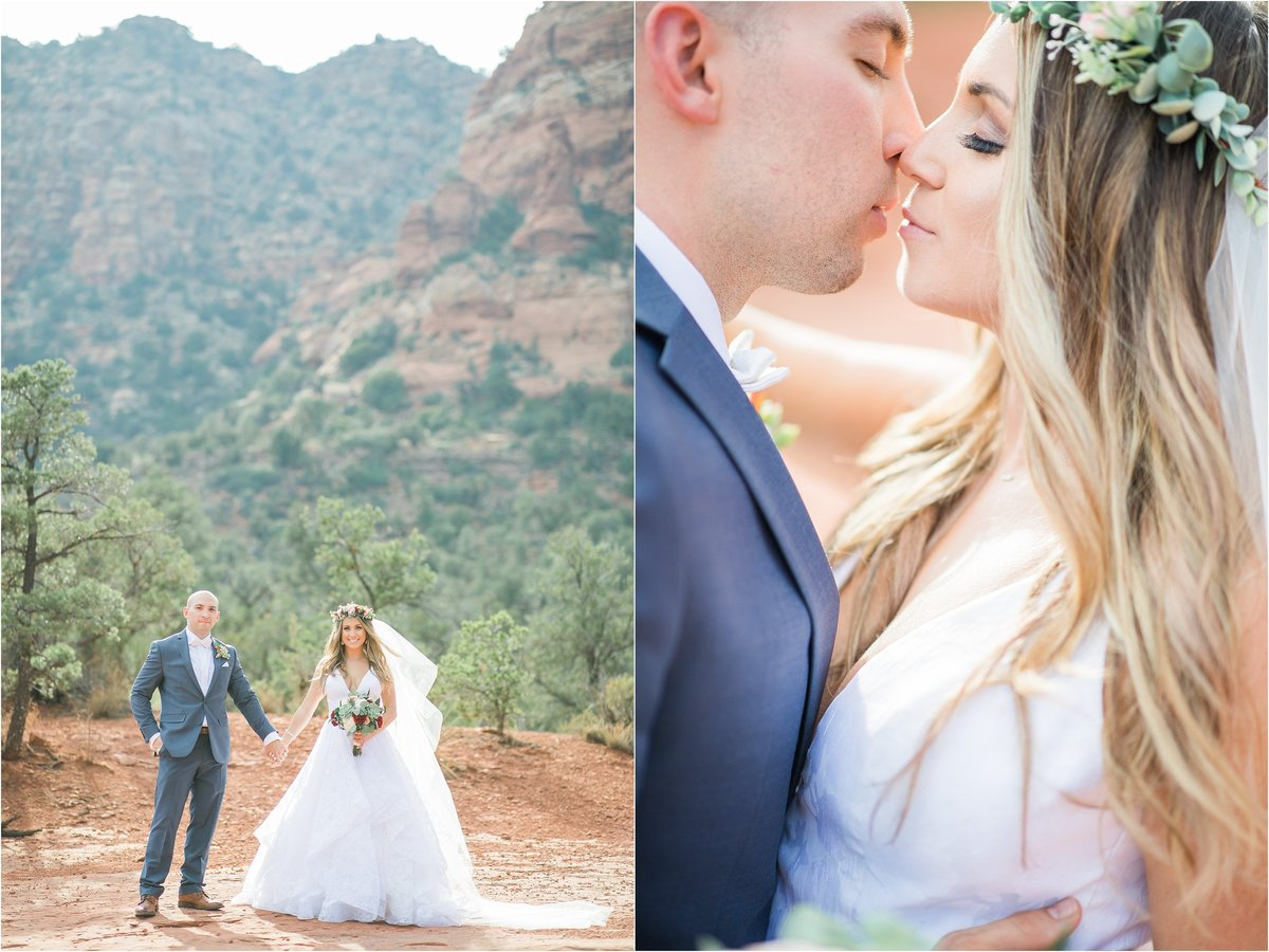 Sedona Wedding Photographer, Sedona Golf Resort Wedding, Sedona Arizona Wedding Photographer, Erin & Gus_0031