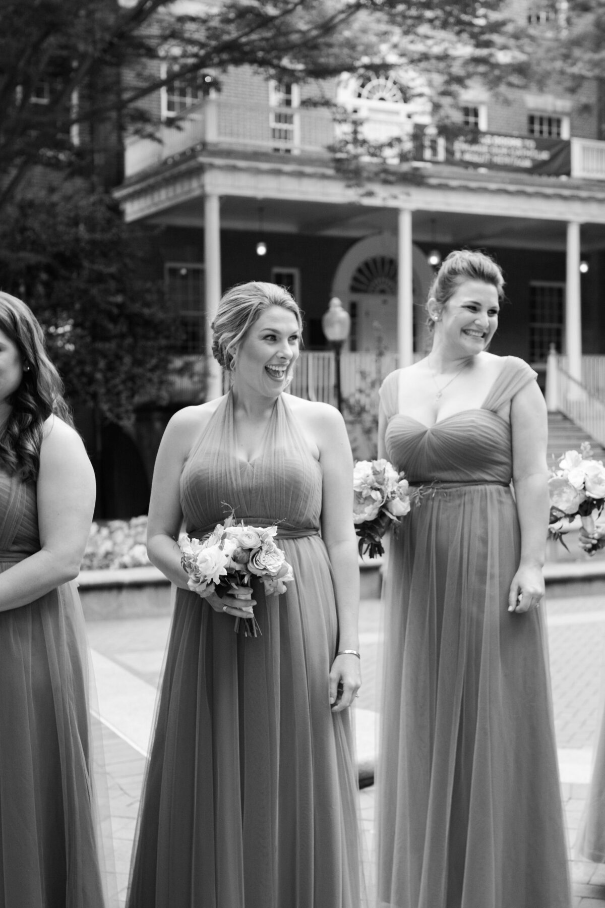 LAURA+THOMASWEDDING0593