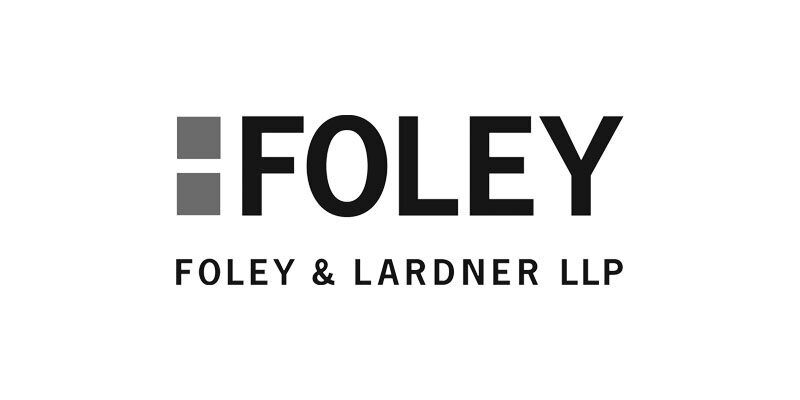 Client Logo Grid_0006_Foley
