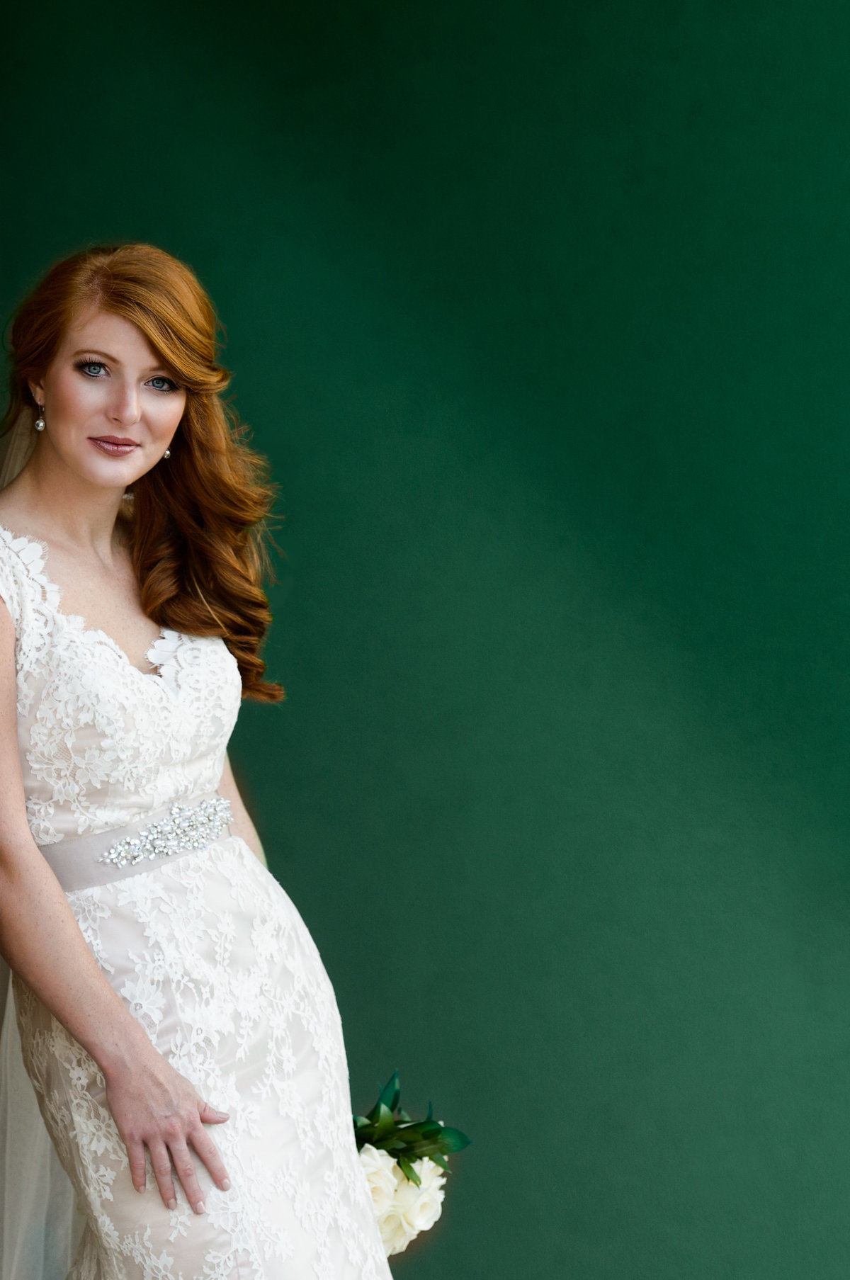 Courtney_Bridal-0025