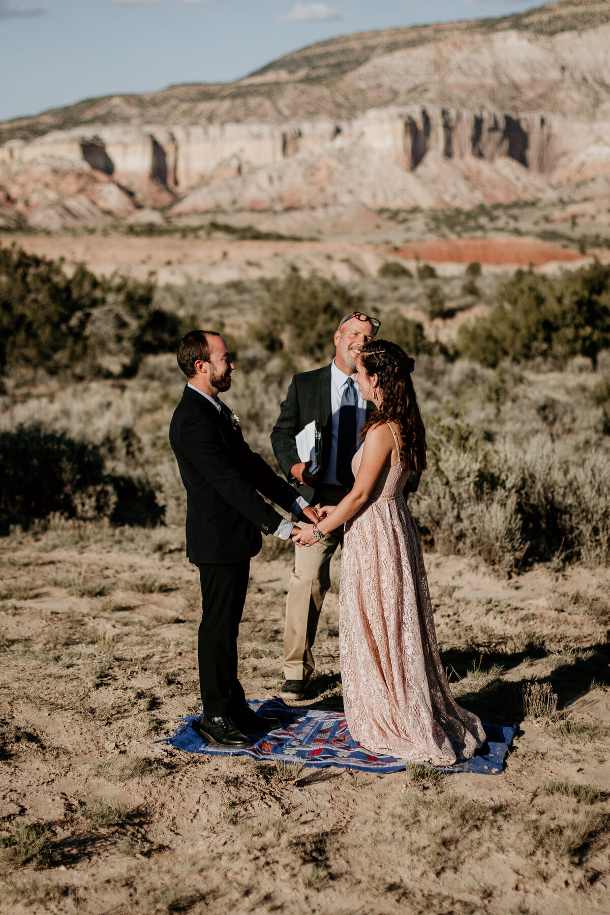 Abiquiu-New-Mexico-Camping-Elopement-4