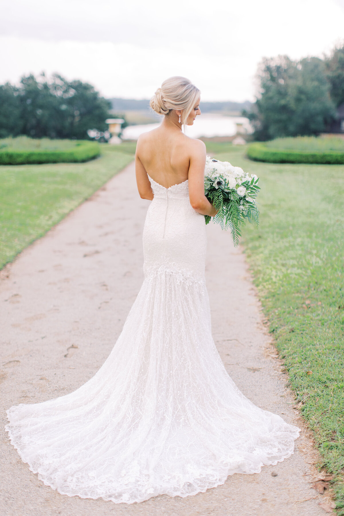 Melton_Wedding__Middleton_Place_Plantation_Charleston_South_Carolina_Jacksonville_Florida_Devon_Donnahoo_Photography__0291