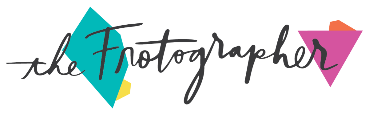 Logo_Horizontal_The_Frotographer_dark_rainbow