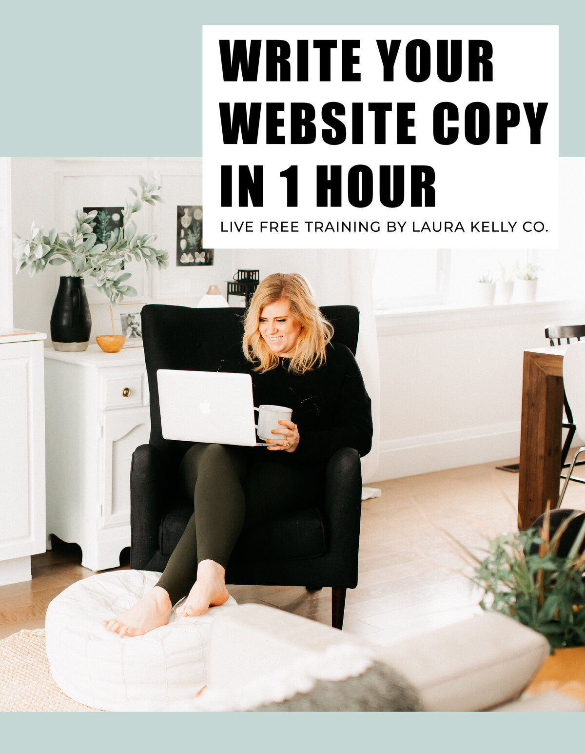 Write Your Website Copy in 1 Hour Long-02