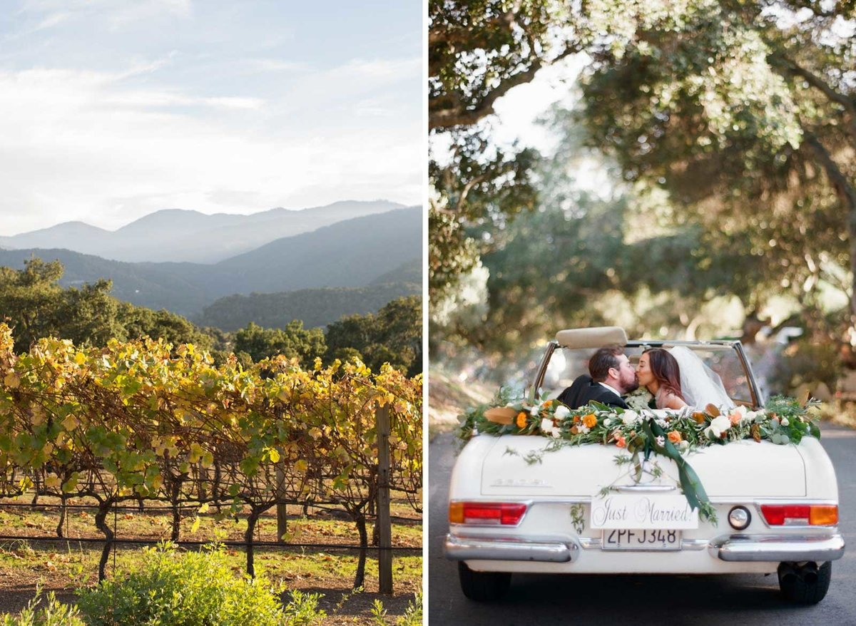 holman ranch ca wedding0006