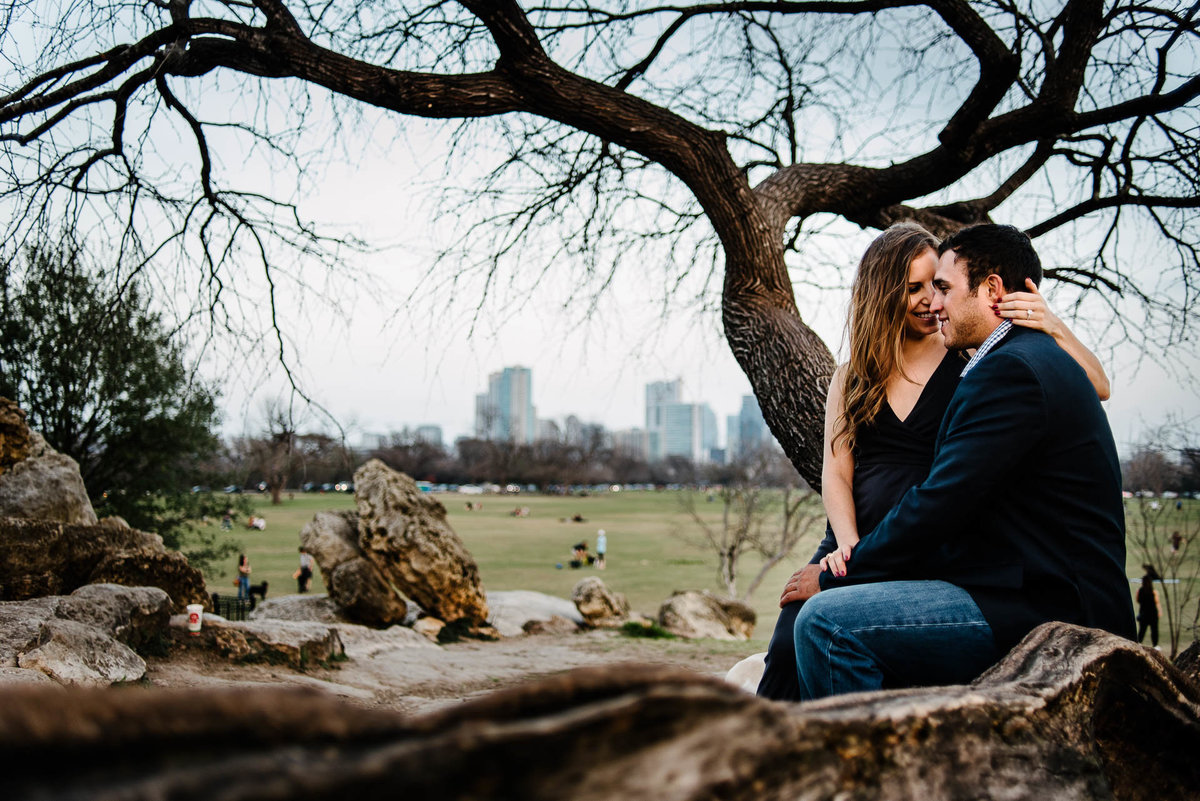 Austin-wedding-photography-stephane-lemaire_17