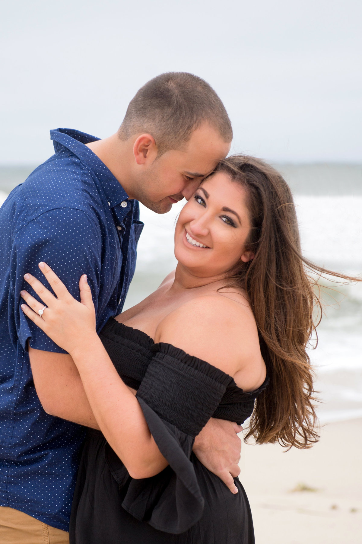 lavallette-beach-surprise-proposal-imagery-by-marianne-52