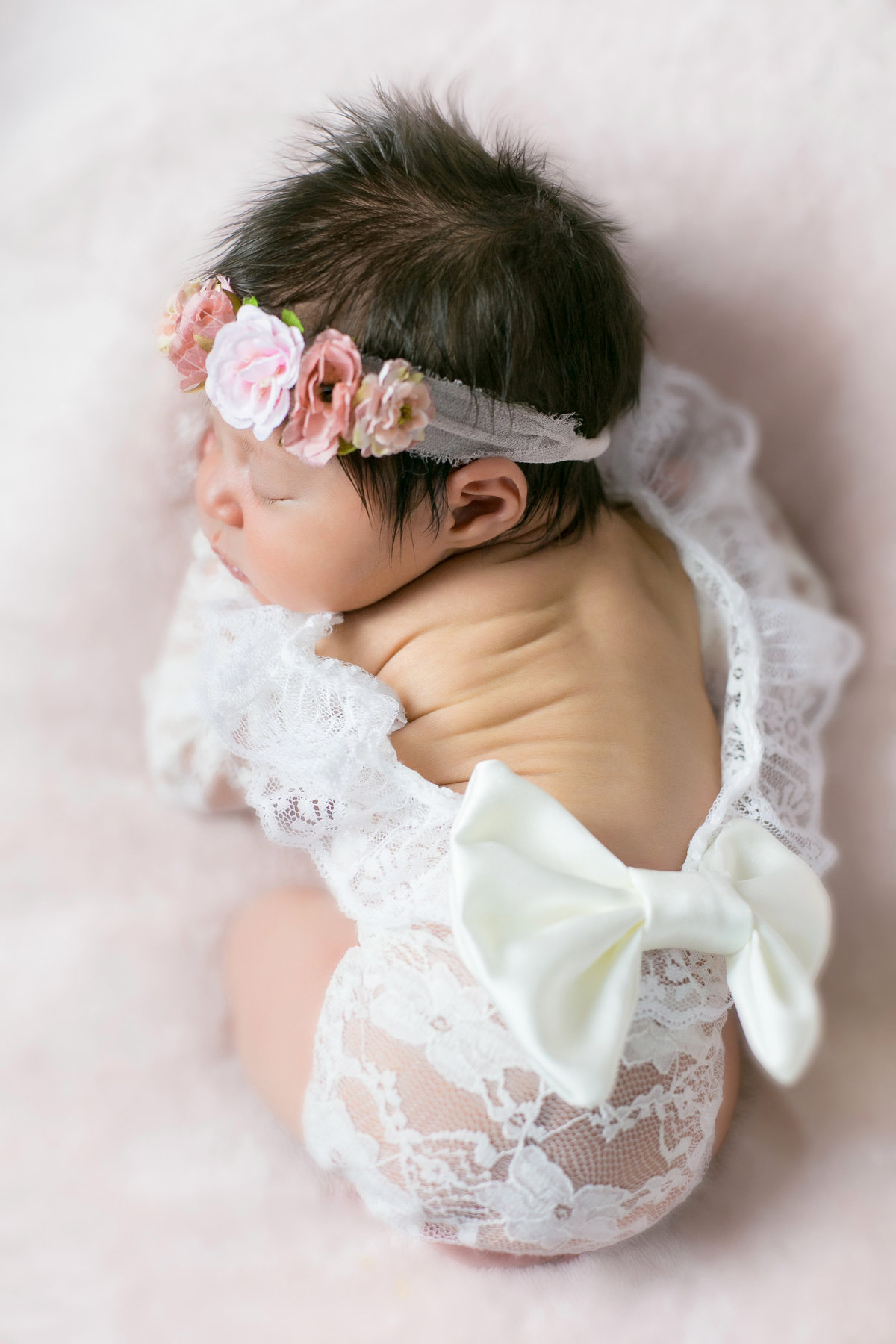 Newborn_Photography_Colorado_48
