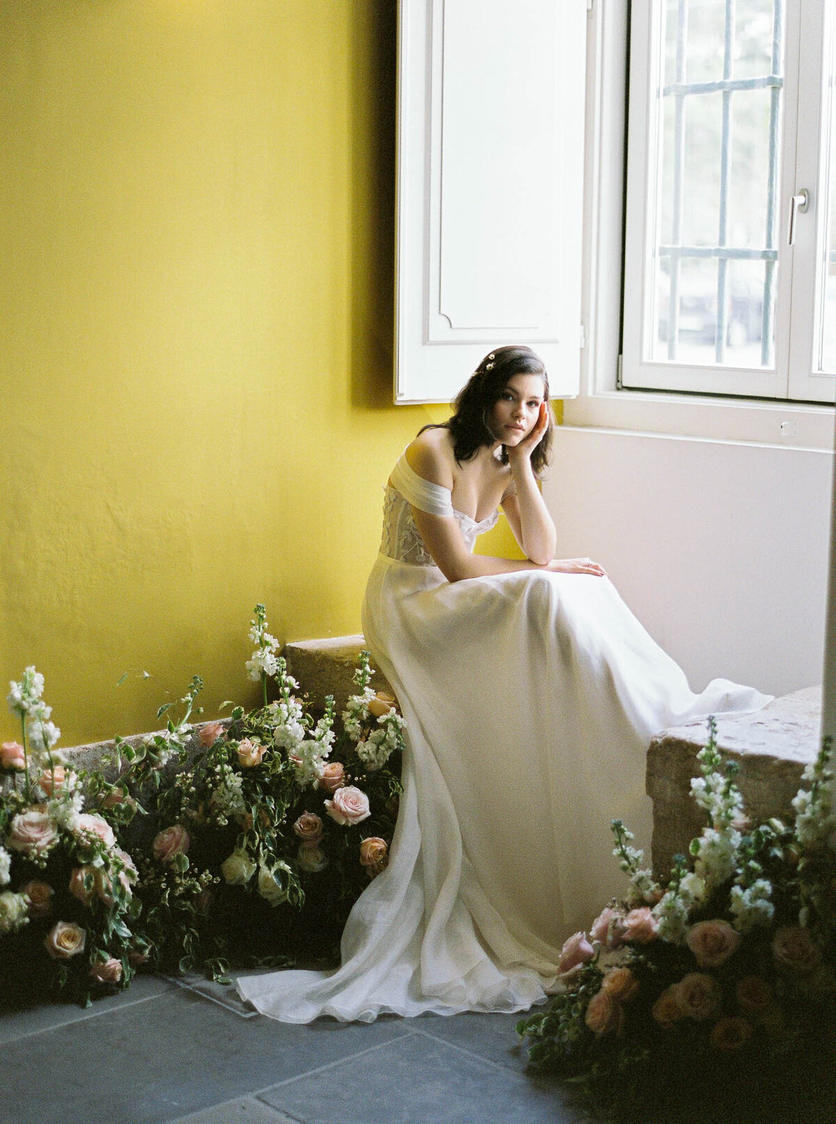 inspiration-wedding-table-and-bridals-1