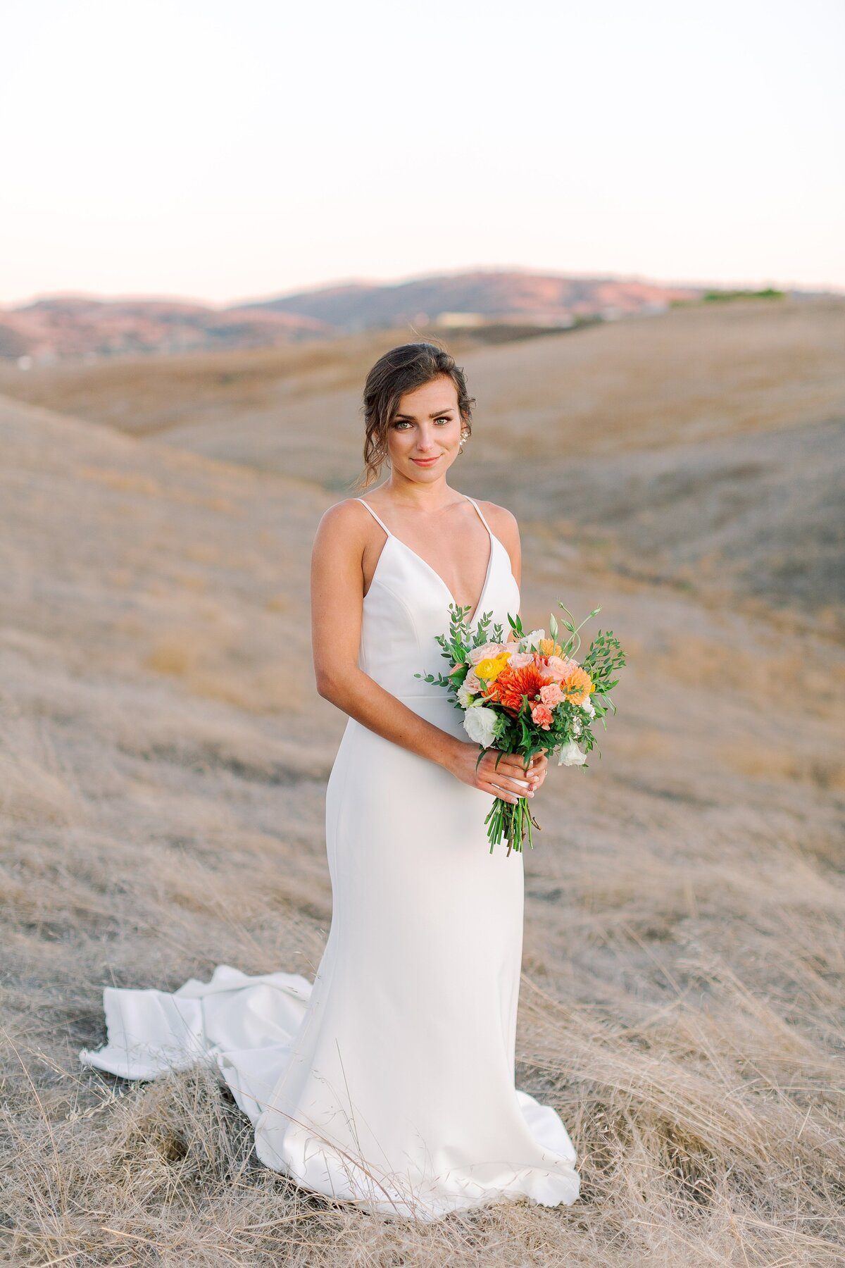 20191020 Modern Elegance Wedding Styled Shoot at Three Steves Winery Livermore_Bethany Picone Photography-228_WEB
