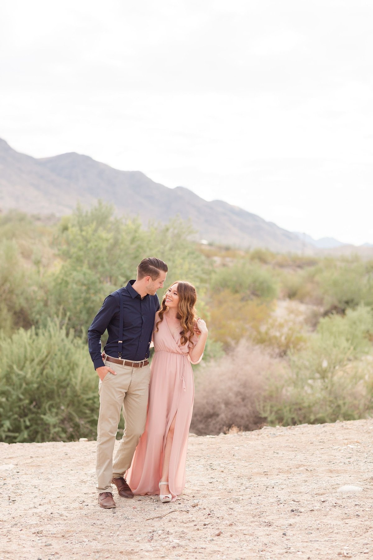 Tucson-Engagement-Photography_0020