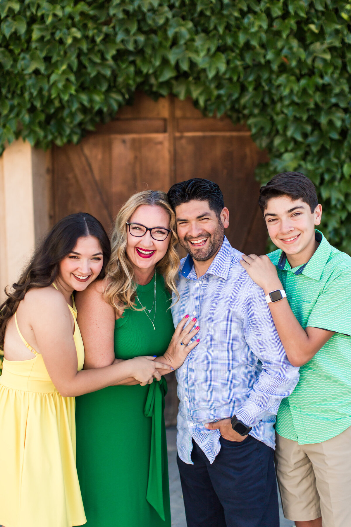 Rodriguez Family 2020 Favorites-405