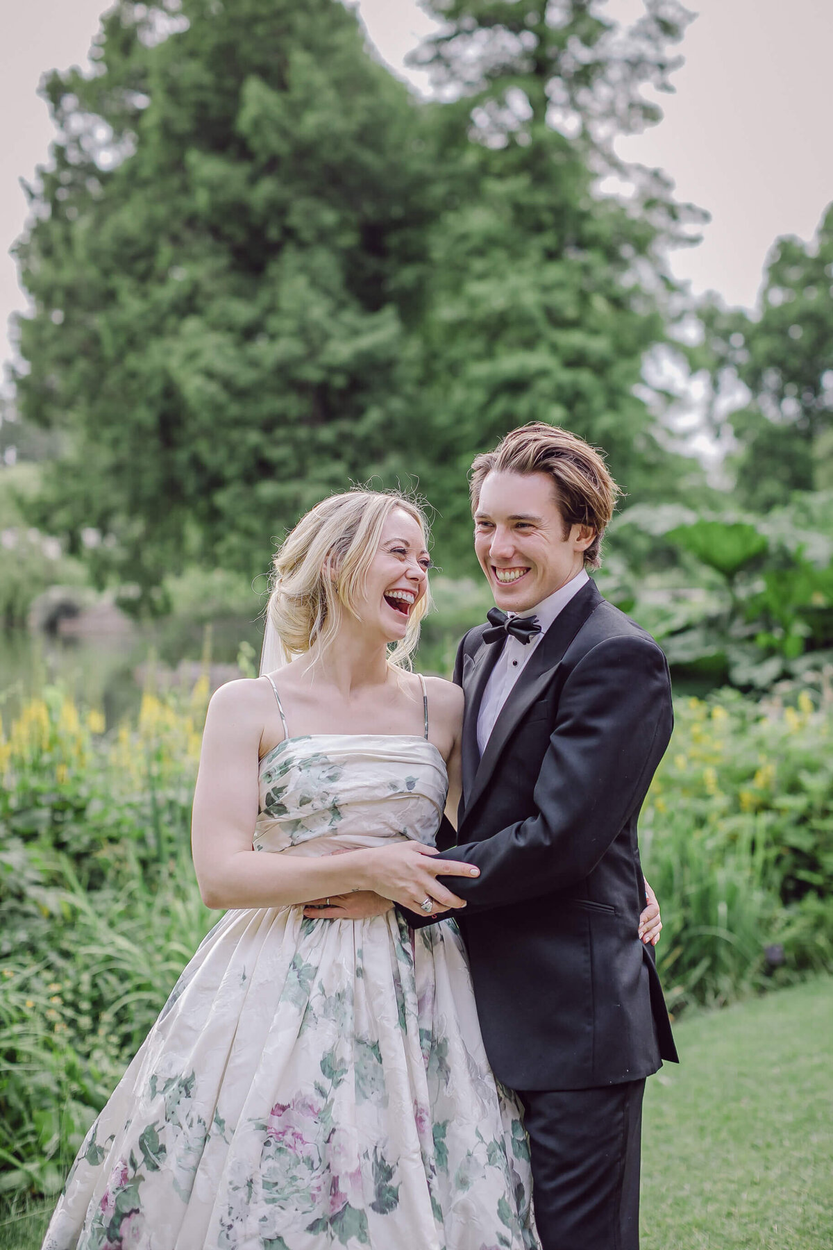 Ellie&Seb, July 06, 2019, 551