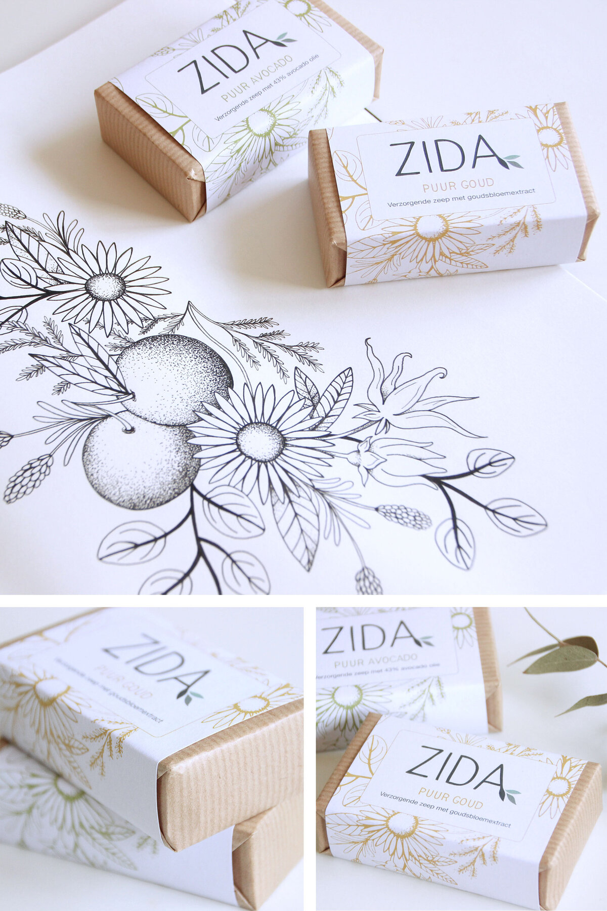 Zida_Packaging_Puur