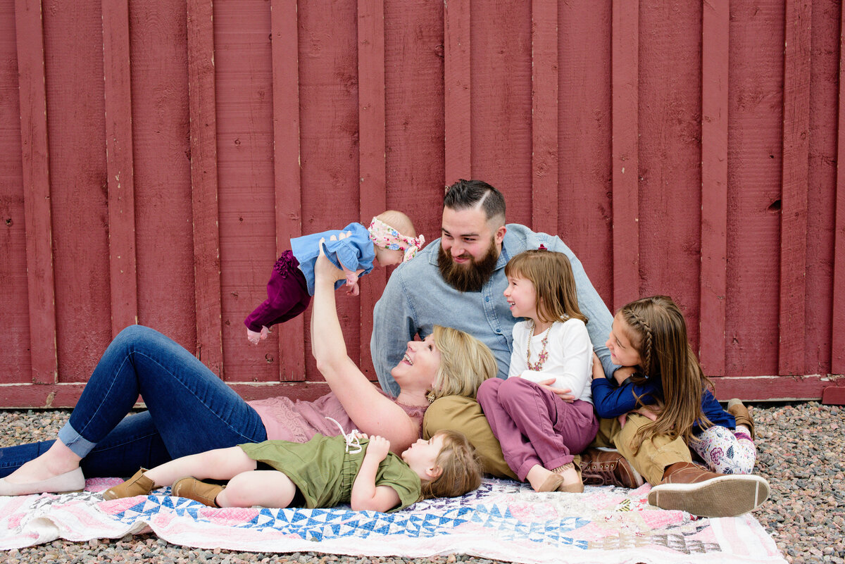 Denver Family Photographer (39)