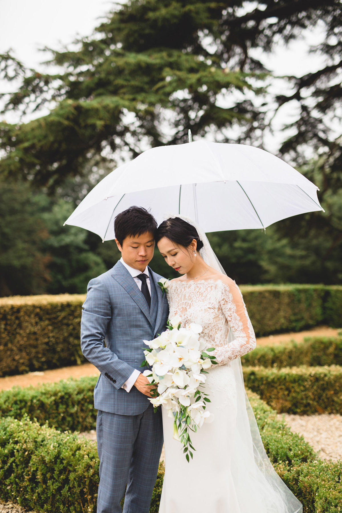 hedsor-house-wedding-photographs-chinese-208