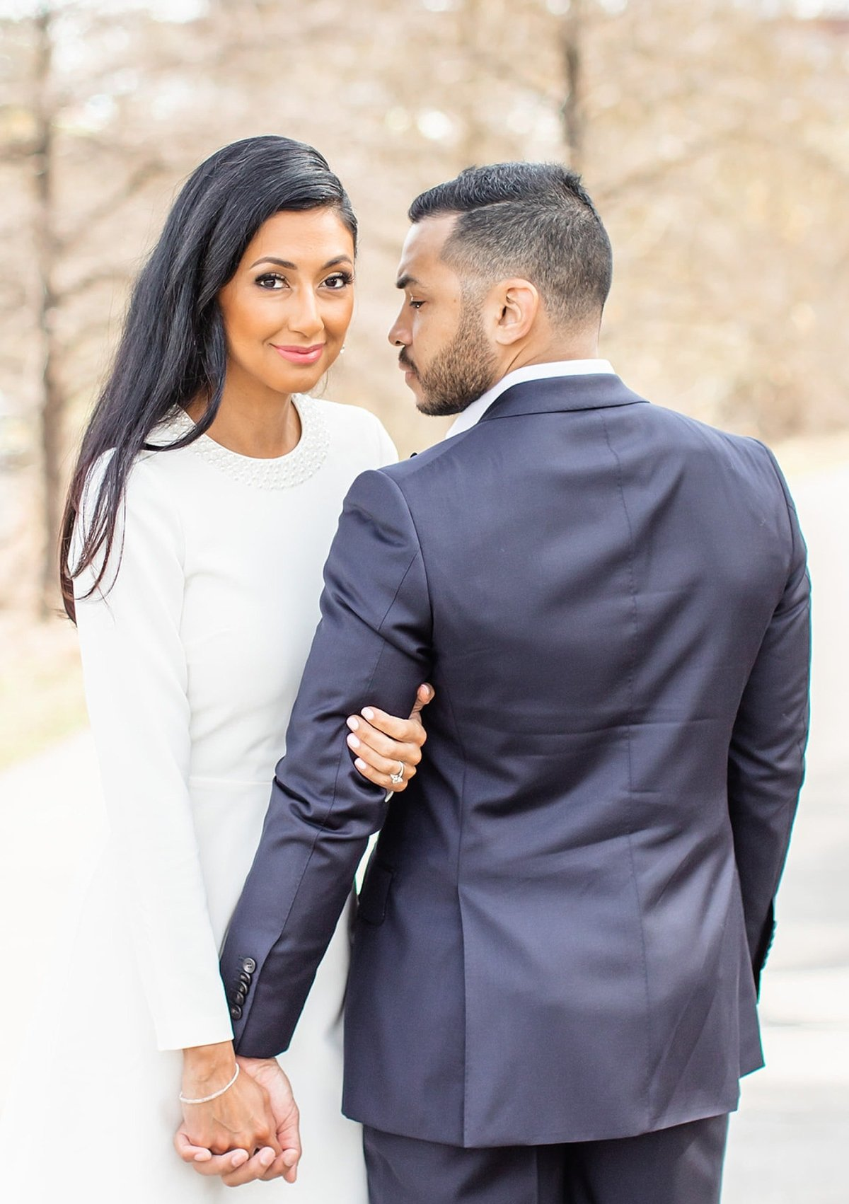 Houston Wedding Photographer - Violet Martinez Photograpghy_0068-min