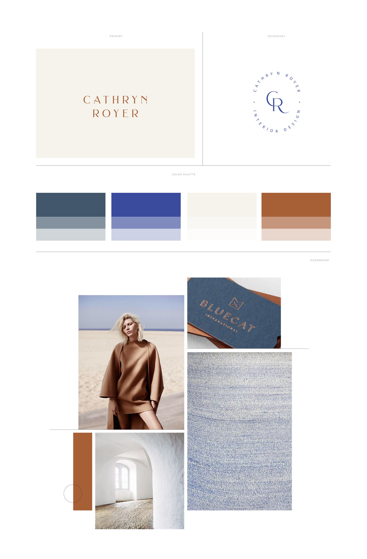 CATHRYNROYER_HONOR_BRANDBOARD_03