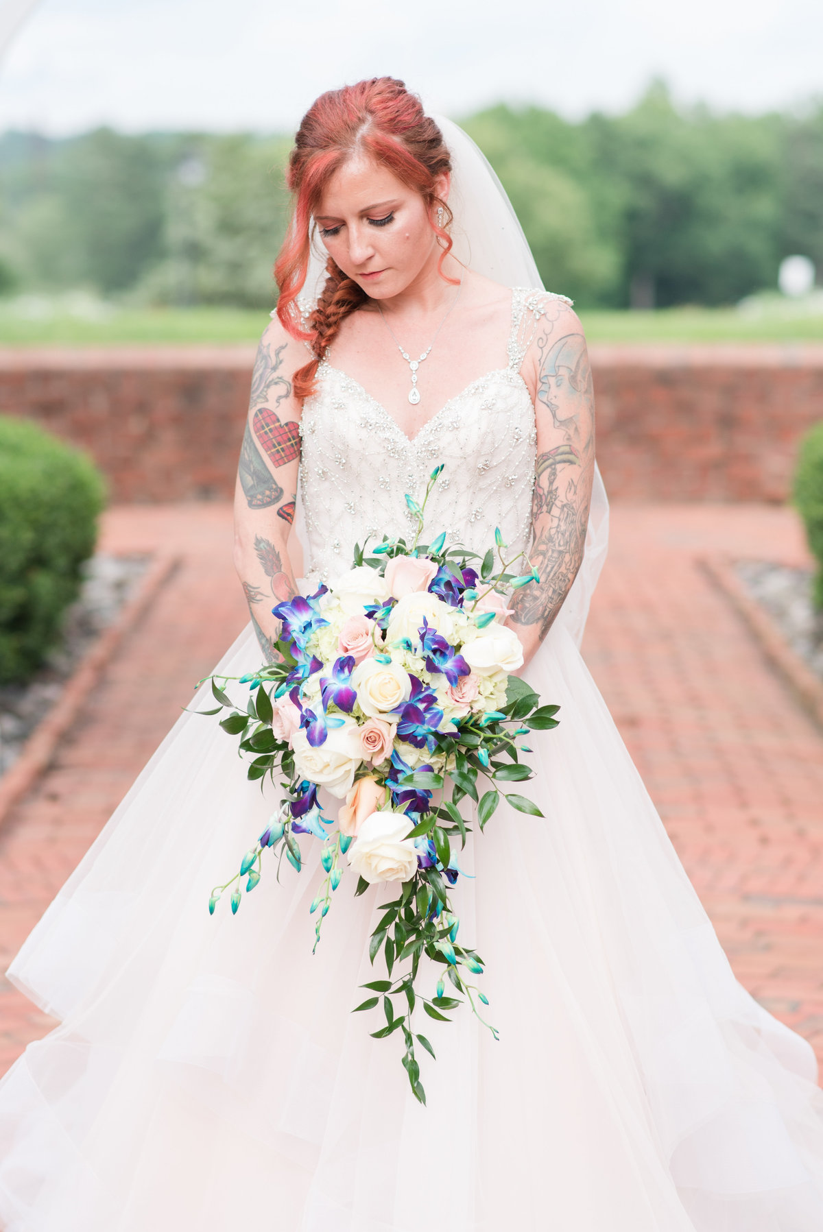 wyndham-virginia-crossings-wedding-pictures-in-richmond-va-333