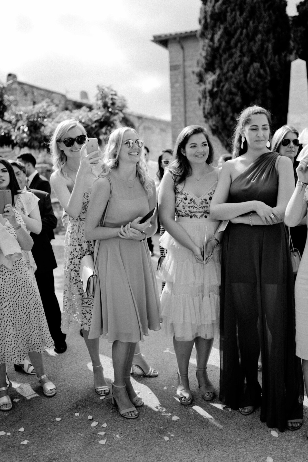 089_Bastide_de_Gordes_Luxury_Wedding_Photographer (97 von 263)