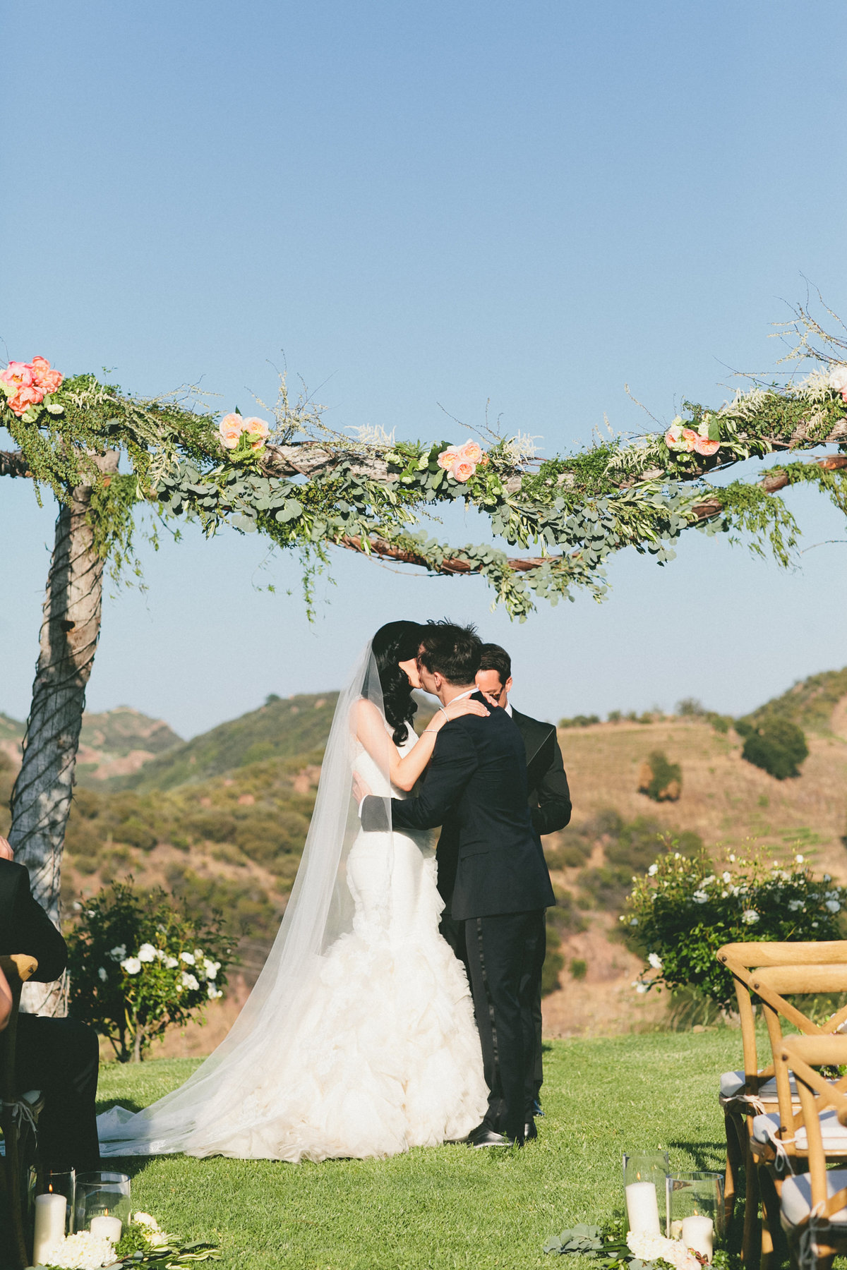 malibu-california-wedding-photographer-328