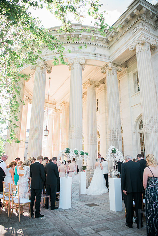 DAR-outdoor-film-photography-wedding-venue