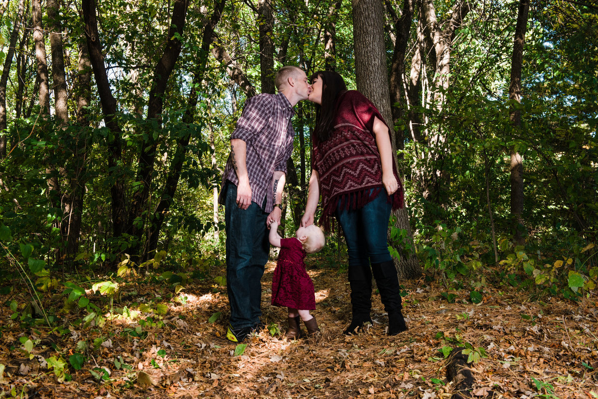 Minneapolis Family Photography - Bre - RKH Images-13