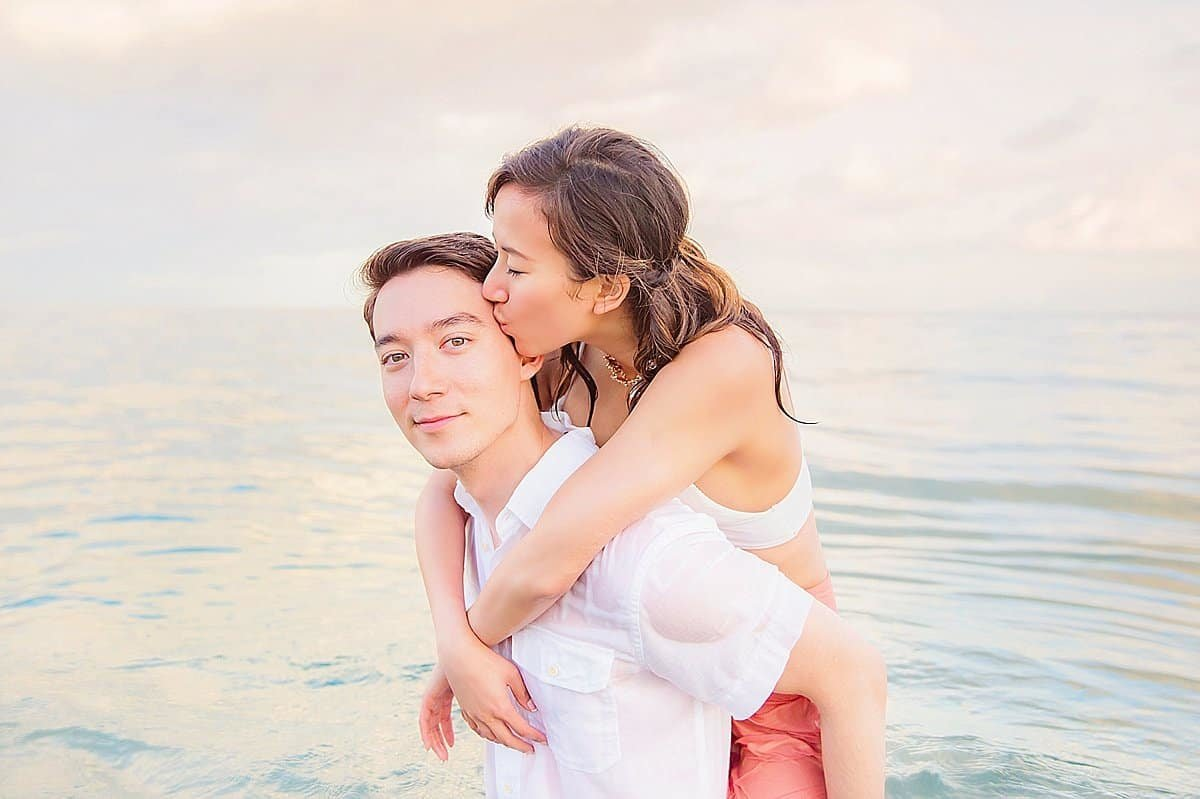 Sunshine-Coast-Engagement-Photographers-18