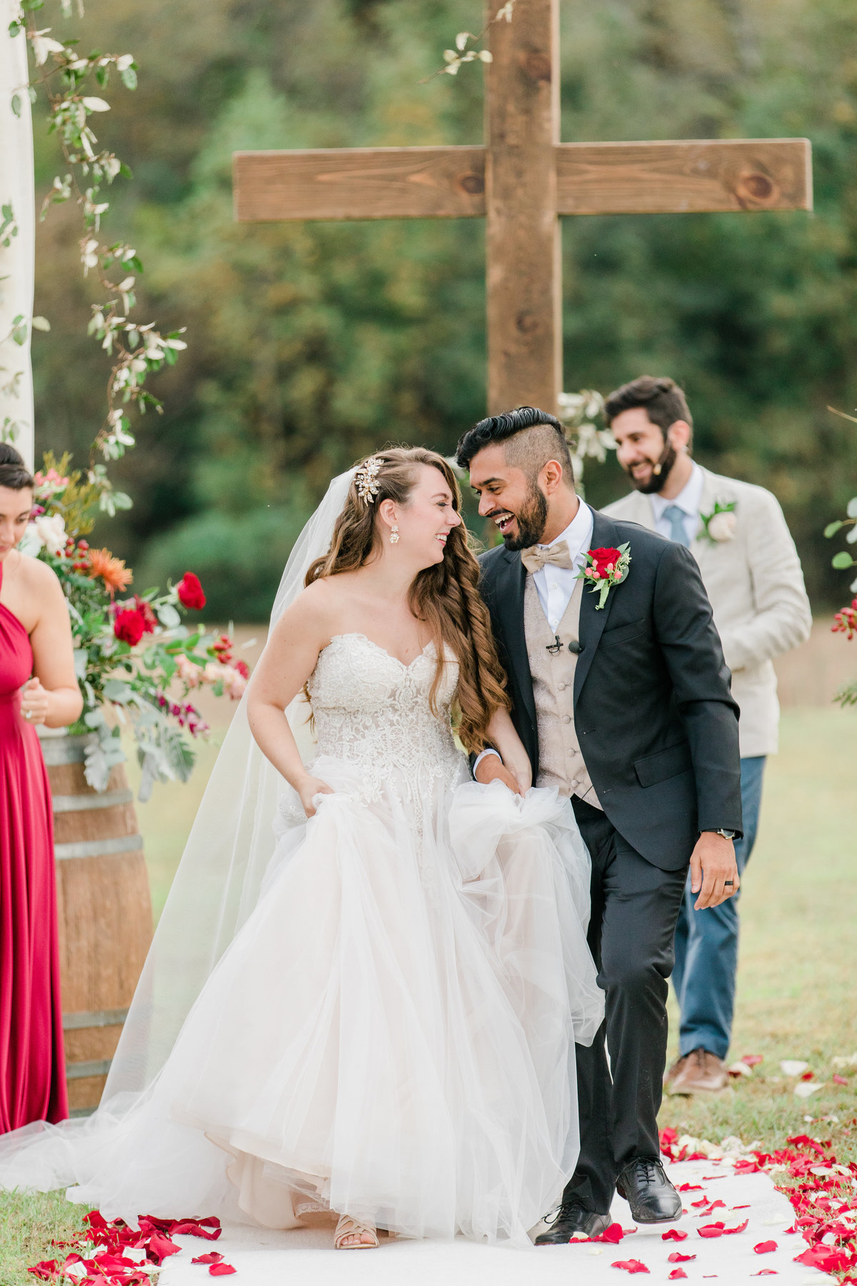 Williamsburg_Winery_Fall_Wedding_Virginia_DC_Photographer_Angelika_Johns_Photography-9884