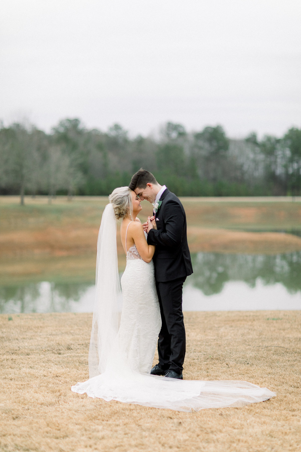Lizzie Baker Photo _ Atlanta Wedding Photographer _ Atlanta Engagement Photographer _ Biltmore Wedding Photographer _ Foxhall Wedding Photographer _ Yew Dell Wedding48