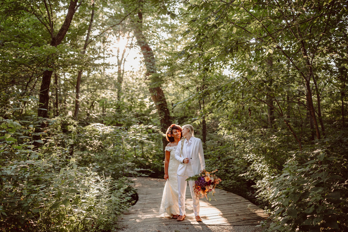 Muncie Indiana Wedding Engagement Photographer Cassie Dunmyer Photography (23)