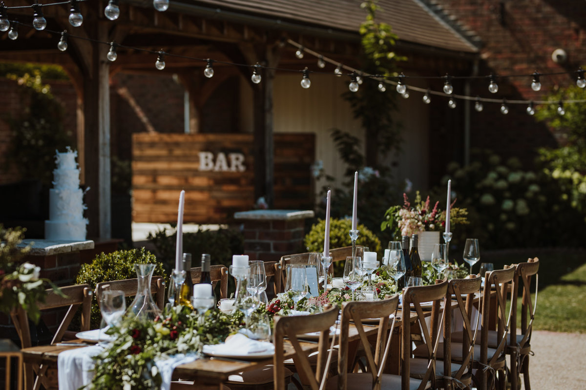 The Stars Inside - Vineyard Destination Wedding - Laura Martha Photography (83)
