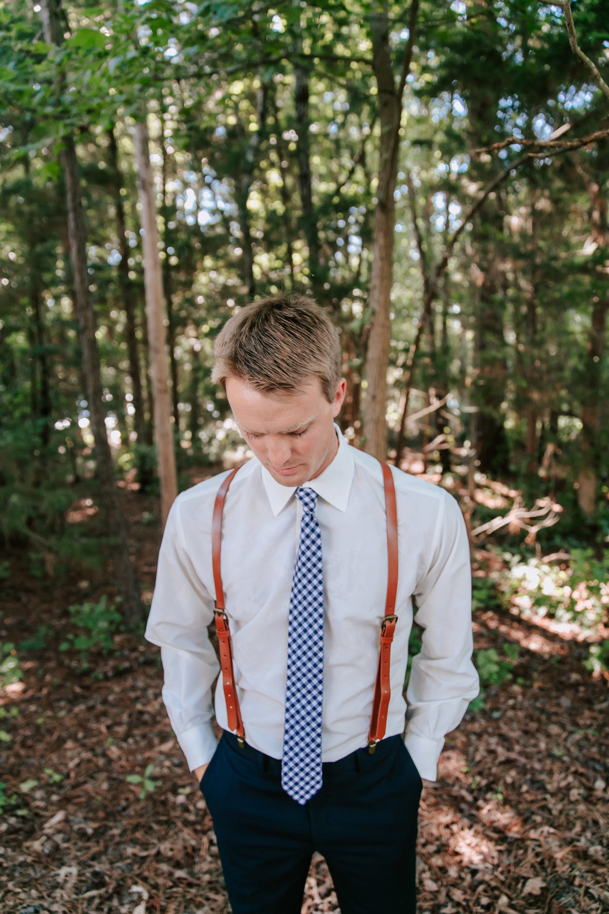 wedding-photographers-in-north-carolina-T&P-5929