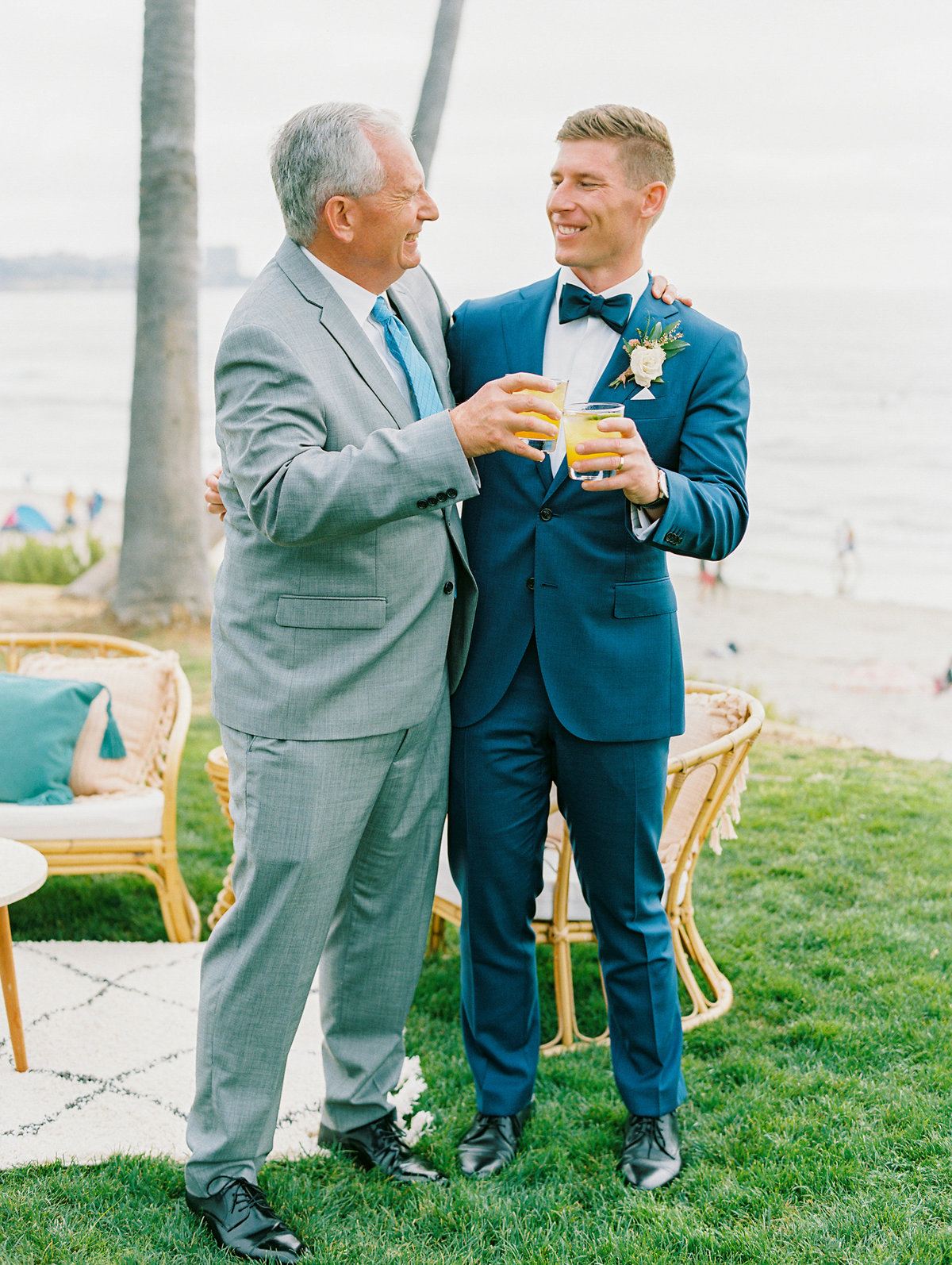 scripps_seaside_forum_wedding_-111